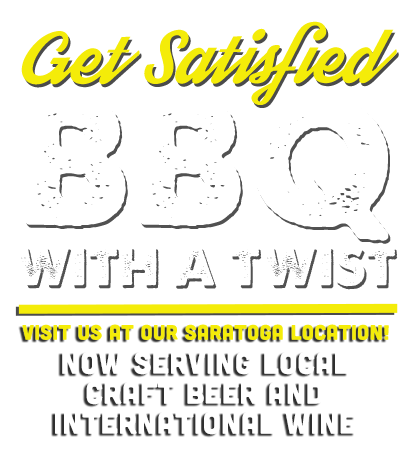 Now Serving Local Craft Beer and International Wine at our Saratoga Location